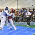 Taekwondo_GBNationals2018_B00381