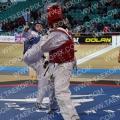 Taekwondo_GBNationals2019_A0006