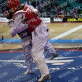 Taekwondo_GBNationals2019_A0008