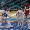 Taekwondo_GBNationals2019_A0010