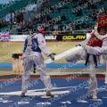 Taekwondo_GBNationals2019_A0011