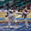 Taekwondo_GBNationals2019_A0012