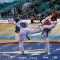 Taekwondo_GBNationals2019_A0013