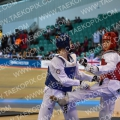 Taekwondo_GBNationals2019_A0016
