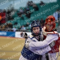 Taekwondo_GBNationals2019_A0018