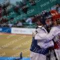 Taekwondo_GBNationals2019_A0019