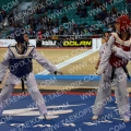 Taekwondo_GBNationals2019_A0021