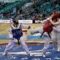 Taekwondo_GBNationals2019_A0022