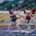 Taekwondo_GBNationals2019_A0023