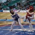Taekwondo_GBNationals2019_A0024