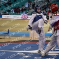 Taekwondo_GBNationals2019_A0028