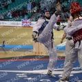 Taekwondo_GBNationals2019_A0029