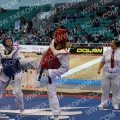 Taekwondo_GBNationals2019_A0030