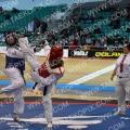 Taekwondo_GBNationals2019_A0031