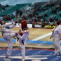 Taekwondo_GBNationals2019_A0032