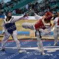 Taekwondo_GBNationals2019_A0035