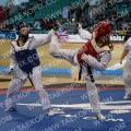 Taekwondo_GBNationals2019_A0036