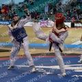 Taekwondo_GBNationals2019_A0037