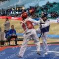 Taekwondo_GBNationals2019_A0039