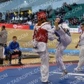 Taekwondo_GBNationals2019_A0041