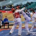Taekwondo_GBNationals2019_A0042