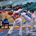 Taekwondo_GBNationals2019_A0043