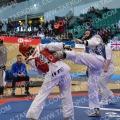 Taekwondo_GBNationals2019_A0044