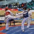 Taekwondo_GBNationals2019_A0045