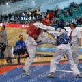 Taekwondo_GBNationals2019_A0048