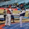 Taekwondo_GBNationals2019_A0051