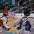 Taekwondo_GBNationals2019_A0056