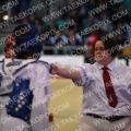 Taekwondo_GBNationals2019_A0057