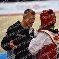Taekwondo_GBNationals2019_A0059