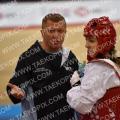 Taekwondo_GBNationals2019_A0062