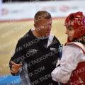 Taekwondo_GBNationals2019_A0063