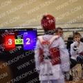 Taekwondo_GBNationals2019_A0065