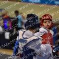 Taekwondo_GBNationals2019_A0066