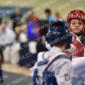 Taekwondo_GBNationals2019_A0069