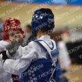 Taekwondo_GBNationals2019_A0071