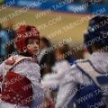 Taekwondo_GBNationals2019_A0075