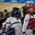 Taekwondo_GBNationals2019_A0076