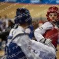 Taekwondo_GBNationals2019_A0079