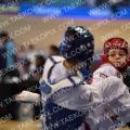 Taekwondo_GBNationals2019_A0081