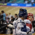 Taekwondo_GBNationals2019_A0083