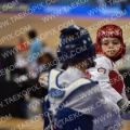 Taekwondo_GBNationals2019_A0088