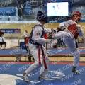 Taekwondo_GBNationals2019_A0092