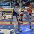 Taekwondo_GBNationals2019_A0093