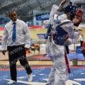Taekwondo_GBNationals2019_A0097