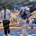 Taekwondo_GBNationals2019_A0098