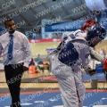 Taekwondo_GBNationals2019_A0099